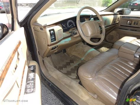 how make cars 1996 buick roadmaster interior lighting beige interior 1994 buick roadmaster estate wagon photo