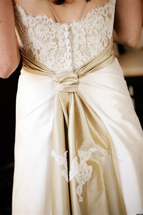 Wedding Dress Cleaning Near Me by Wedding Dress Alterations Near Medating Free