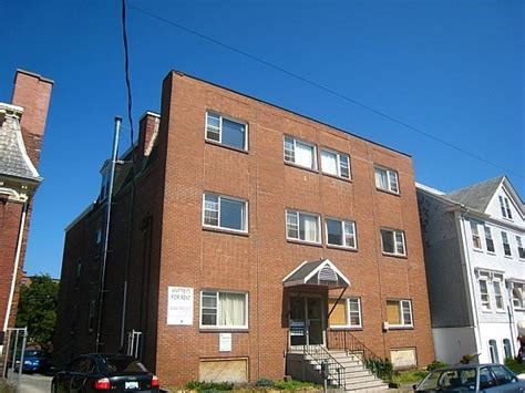 2 bedroom apartment halifax ns one bedroom halifax peninsula south apartment for rent