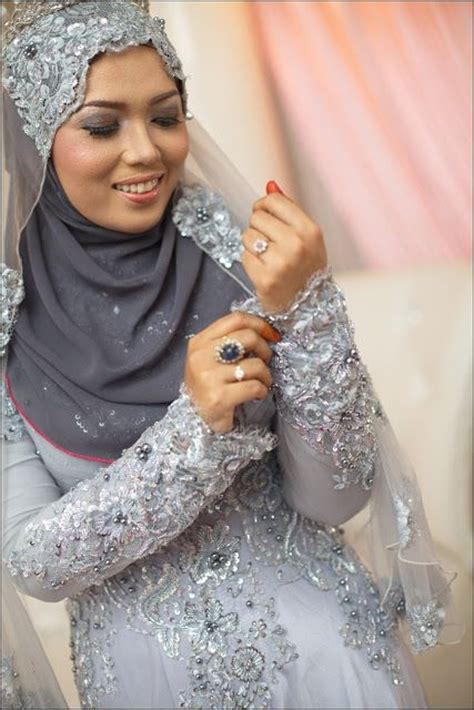 Review Baju Bridesmaid 322 best images about akkad nikah on bridal flower arrangements and flowers