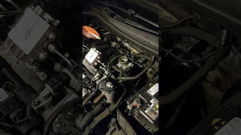 Audi 1 6 Fsi Engine Problems by Golf Mk5 2004 1 6 Fsi 115bhp Engine Problem Backfire