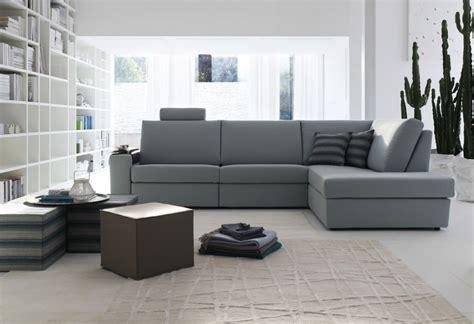 rivestire divani rivestire divano ecopelle idee per il design della casa
