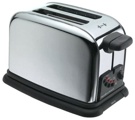 Best Toaster 2014 best toasters reviews and ratings 2014 a listly list