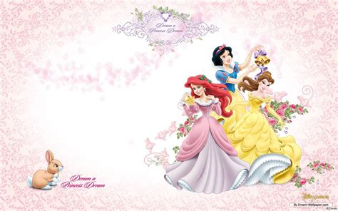 disney for disney images disney hd wallpaper and background photos