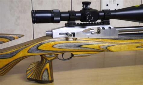 bench rest rifles benchrest air rifle by mvg south africa airgun