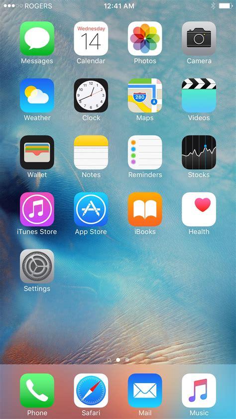 iphone menu menu page iphone home page cmd pattern navigation iphone home page menu iphone
