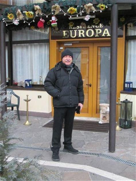 soggiorno montano carabinieri bressanone entrata dell albergo foto di residence europa soggiorno