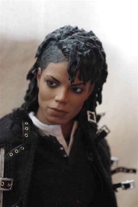 bd bad 1000 images about michael jackson dolls on