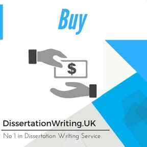 buy dissertation uk buy dissertation writing service and buy thesis help