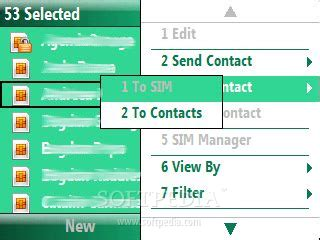how to make a copy of a sim card how to copy contacts on your sim