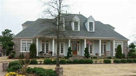 house plans farmhouse style southern house plans farmhouse style southern farmhouse