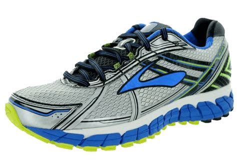 best running shoes for flat 2013 best running shoes for flat reviewed in 2017