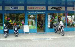 Motorradhandel Aarberg motorradhandel ch occasionen m 246 ri sport ag 3270 aarberg