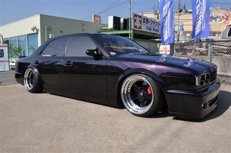 nissan gloria vip 18 best images about slammed cars on pinterest e46 m3