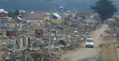 imagenes terremoto japon 2015 terremoto no chile 2015