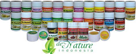 Obat Kutil De Nature Indonesia de nature indonesia obat gatal kutil obat
