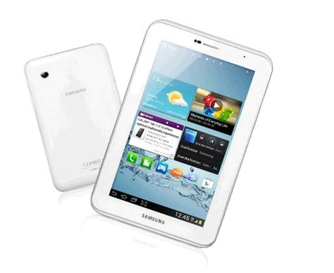 Ic Emmc Samsung Galaxy Tab 2 P3100 samsung galaxy tab 2 p3100 images wallpapers and photos