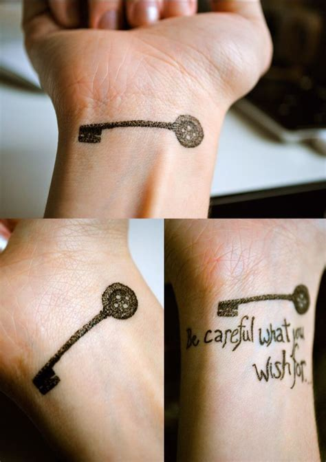 coraline tattoo best 25 coraline ideas on coraline