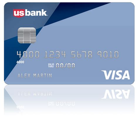 bank card credit cards