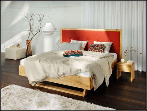 kleines schlafzimmerdekor einrichtungsvorschl 228 ge kleines schlafzimmer schlafzimmer