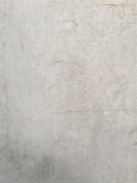 Images Gratuites : texture, maison, mur, ligne, lisse