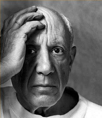 biography of pablo picasso konangal 29th jan 2011 documentaries on art picasso