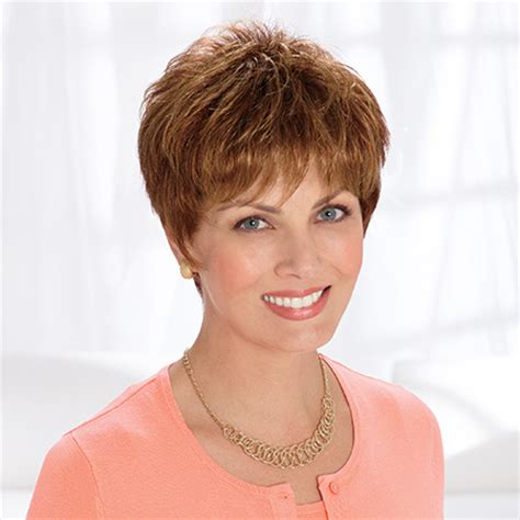 cancer society wigs with short hair look for men cancer patients wigs chemo wigs gray wigs short wigs