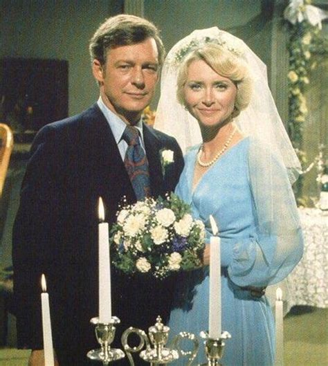 days of our lives images bill and laura wallpaper and background photos 15060846