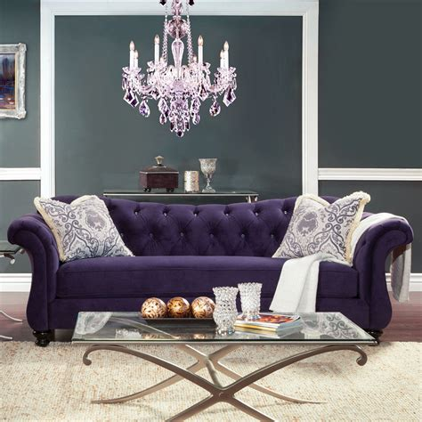 Cool Formal Living Room Ideas For Dream Home Formal Sofas For Living Room