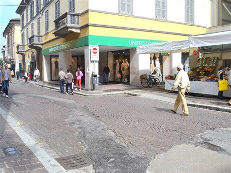 casa di cura citta di pavia pavia centro storico disseminato di buche le badilate