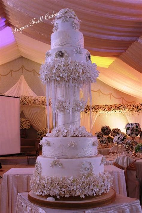 Wedding Cake Structures by Wedding Cake Structures Archives Sugar Frill Cakes By