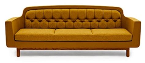 couch disposal couch sofa removal disposal service santa rosa 707 922