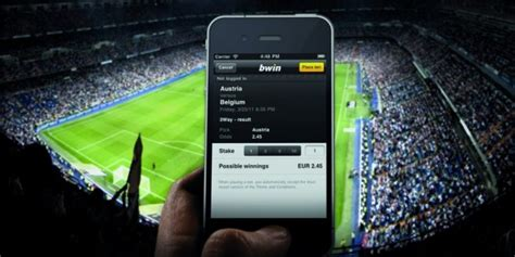 betting mobile review of sports betting mobile app odds