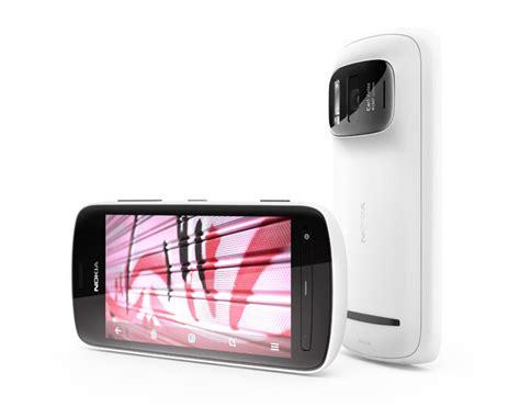 5 megapixel camera phone innovation or hype ars examines nokia s 41 megapixel