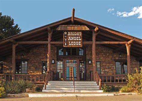 Grand Cabins South by Bright Lodge Updated 2017 Prices Inn Reviews