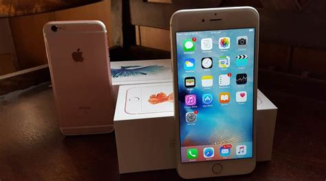 apple iphone 6s iphone 6s plus prices slashed here s what you should buy technology news