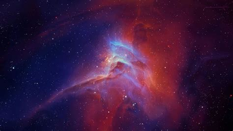 wallpapers for pc space full hd p space wallpapers desktop backgrounds hd pictures