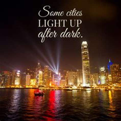 hong kong new year lyrics hong kong quotes image quotes at relatably