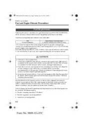 online auto repair manual 2004 mazda rx 8 parking system 2004 mazda rx 8 problems online manuals and repair information