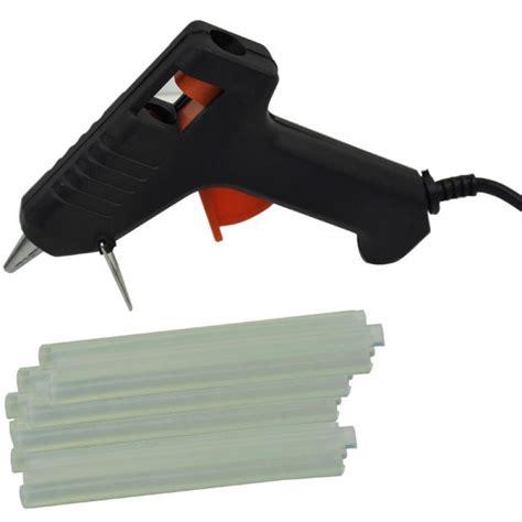 Stick Glue Gun Kecil imported glue gun with 10 free glue stick in pakistan hitshop