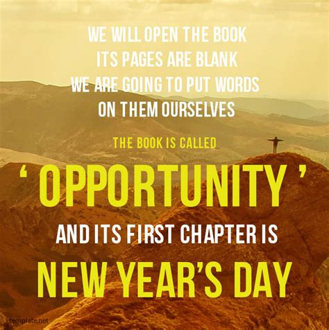 happy  year quotes   jpeg png format   premium templates
