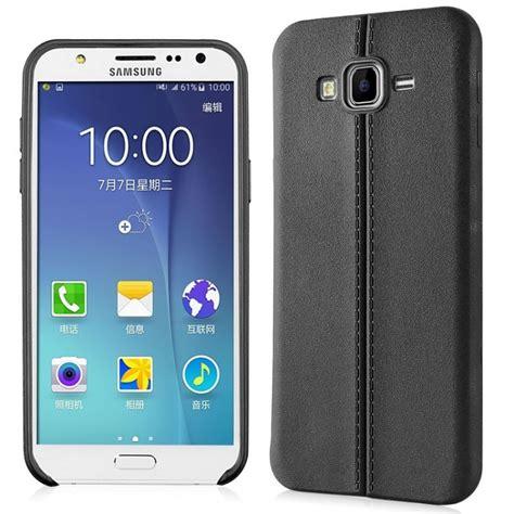 Samsung J5 Series imak series tpu for samsung galaxy j5 2015 j5008 black jakartanotebook