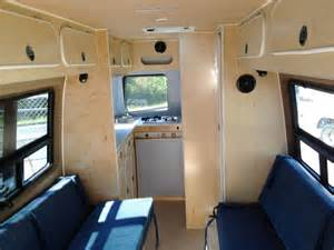 Convert Bath Into Shower custom sprinter van conversions and campers german