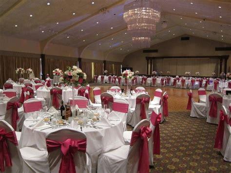 wedding invitations stamford ct italian center stamford ct wedding venue