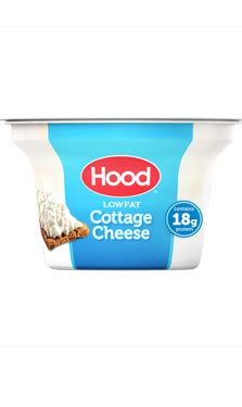 carbon dioxide in cottage cheese 174 low cottage cheese