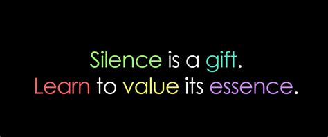 best quotations about best quotes on silence quotes about silence quote sigma
