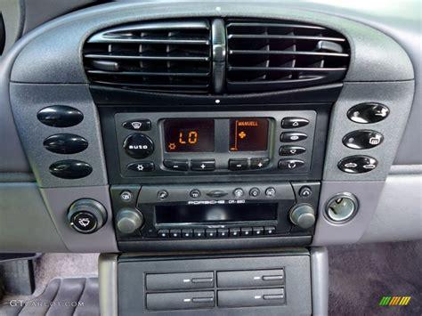 online service manuals 1994 porsche 911 parental controls 1999 porsche 911 carrera cabriolet controls photo 66723329 gtcarlot com