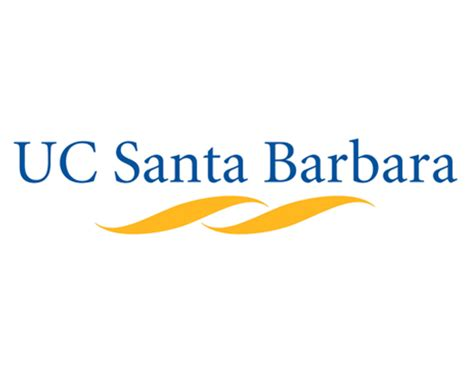 Uc Santa Mba Program colleges universities study california