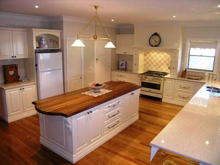 kitchen design tips liberty kitchens