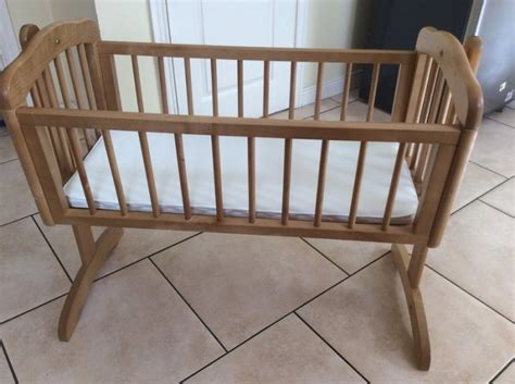 swinging crib sale swinging crib for sale for sale in clondalkin dublin from